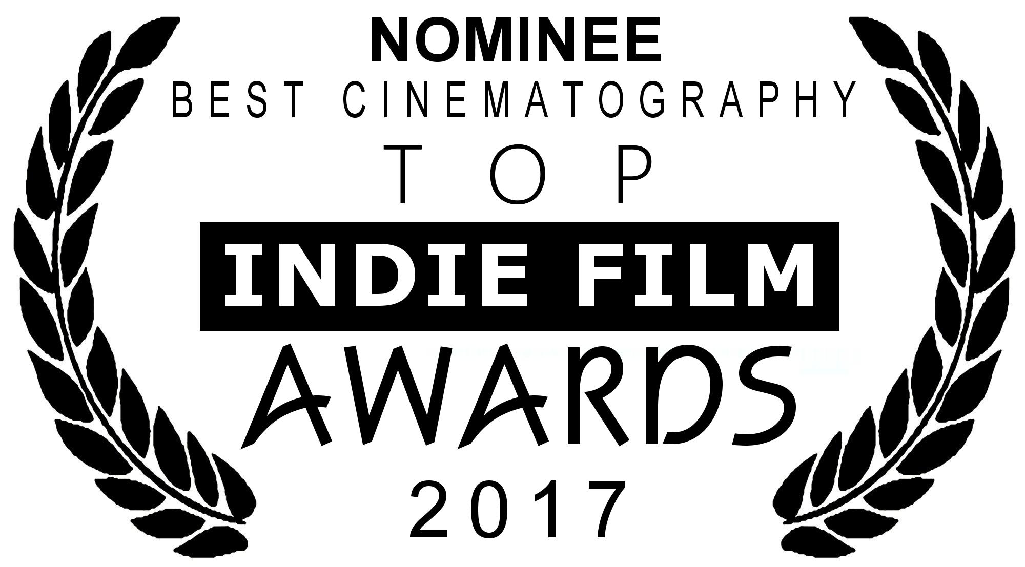 tifa-2017-nominee-best-cinematography.jpg
