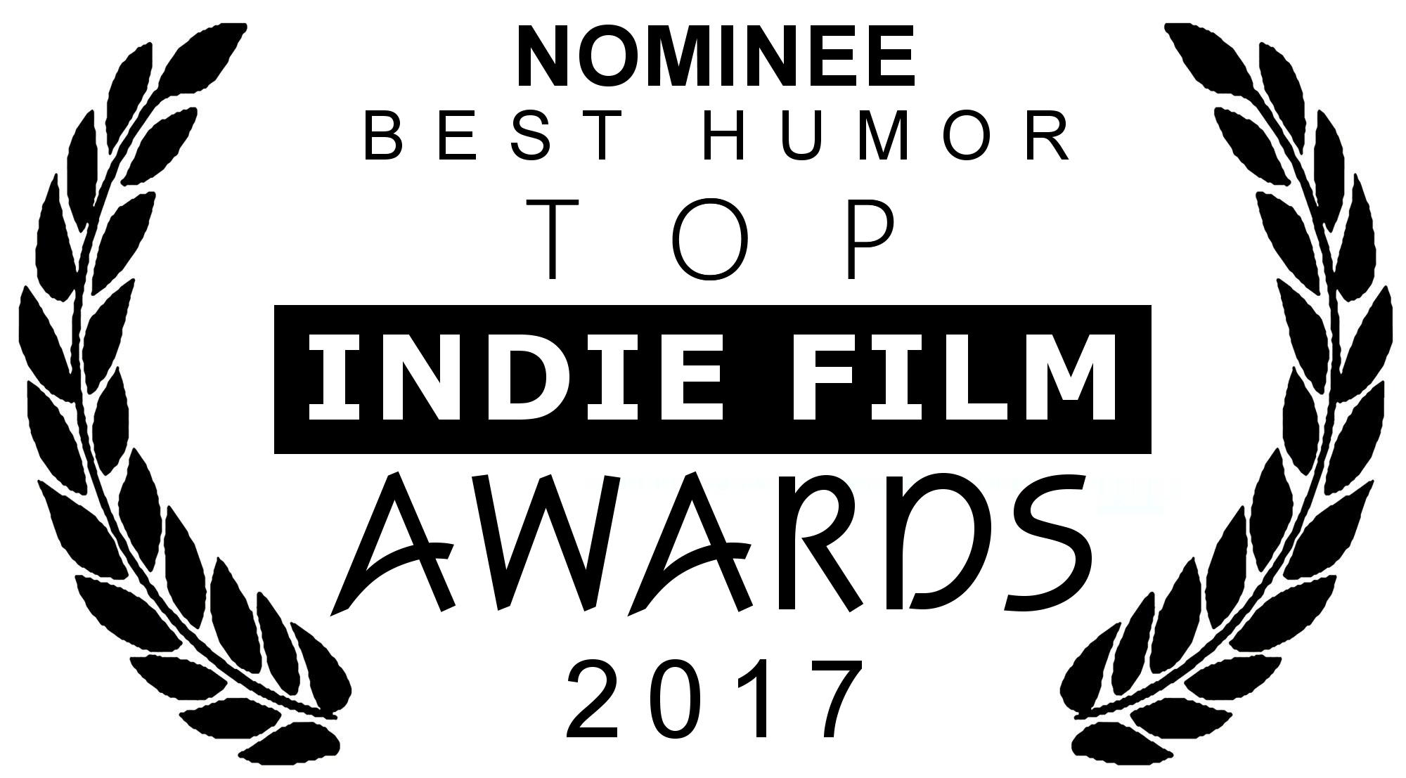 tifa-2017-nominee-best-humor.jpg