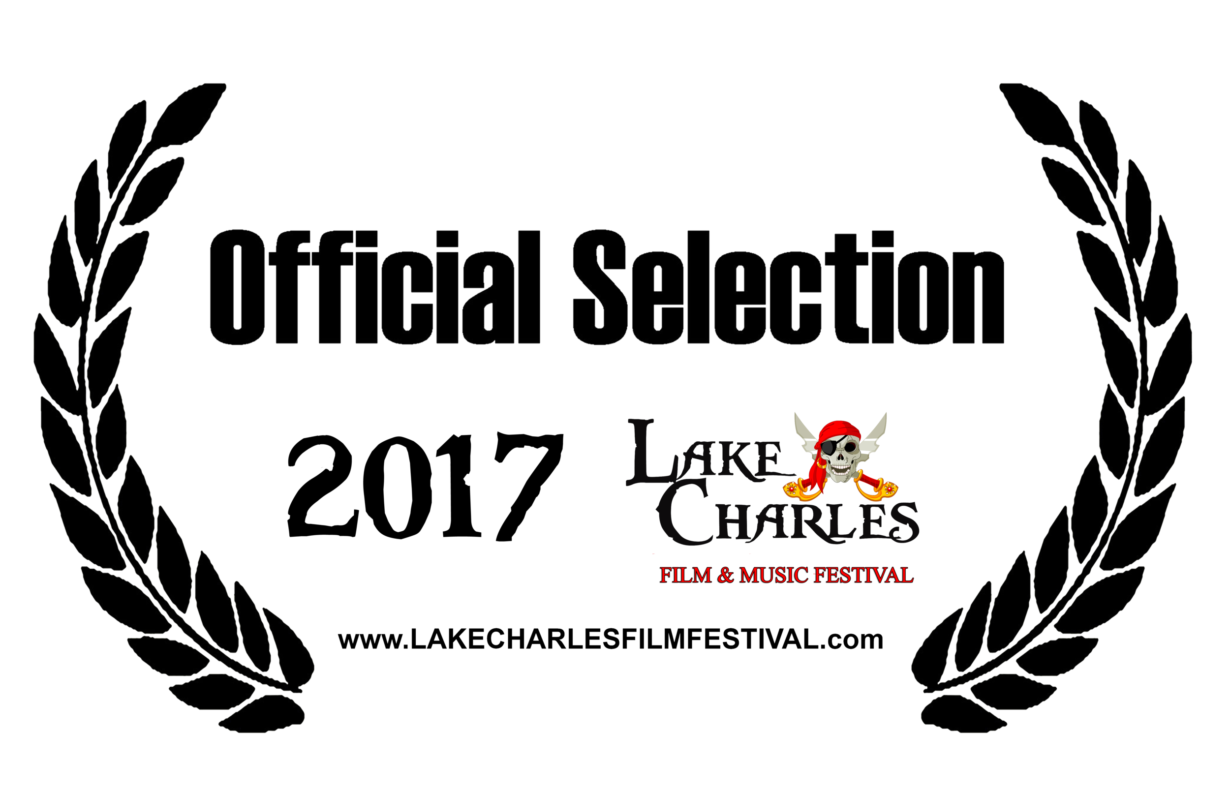 2017_OFFICIAL_SELECTION_LAURELS.png