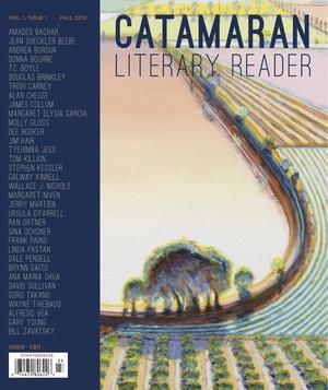 CAT1-cover.jpg