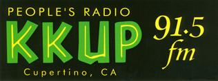 new-kkup-logo-1.jpg