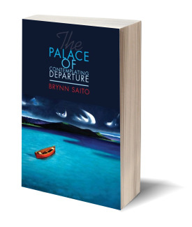 The Palace of Contemplating Departure Final Cover.jpg
