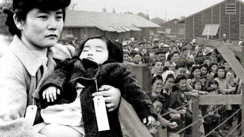 japanese-american-internment-e1564952206726.jpg