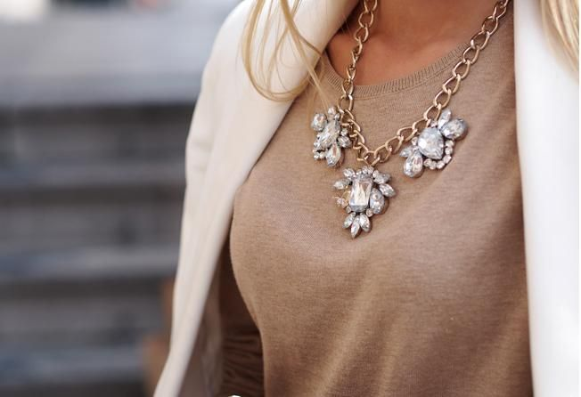 statement necklace 2