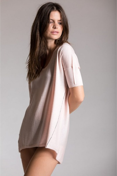 Paychi_Guh_worsted_cashmere_boxy_tee_Spring_Summer_2018_Toci.jpeg