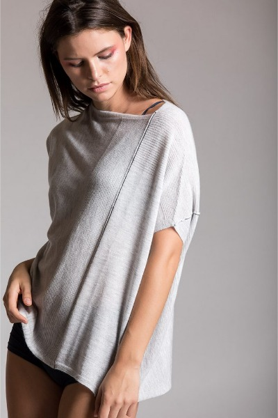Paychi_Guh_worsted_cashmere_popover_Spring_Summer_2018_Toci.jpeg