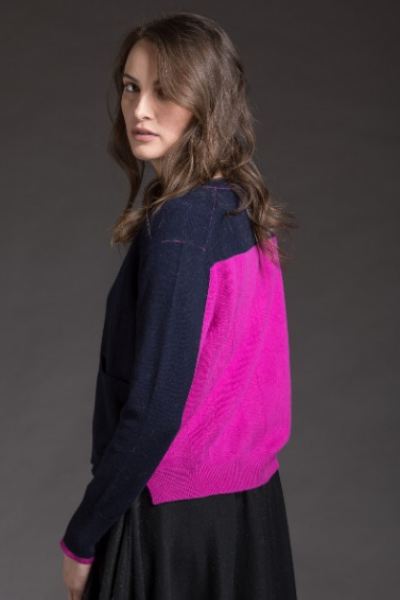 Paychi_Guh_Cashmere-Cardigan-Fall-Fashion-Newport-RI-Designer-Boutique.png