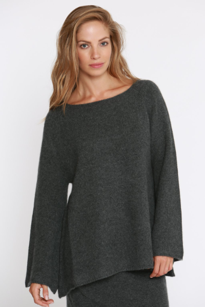 Oats-Cashmere-Lena-Sweater-Newport-Designer-Boutique.png