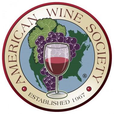 American Wine Sociey