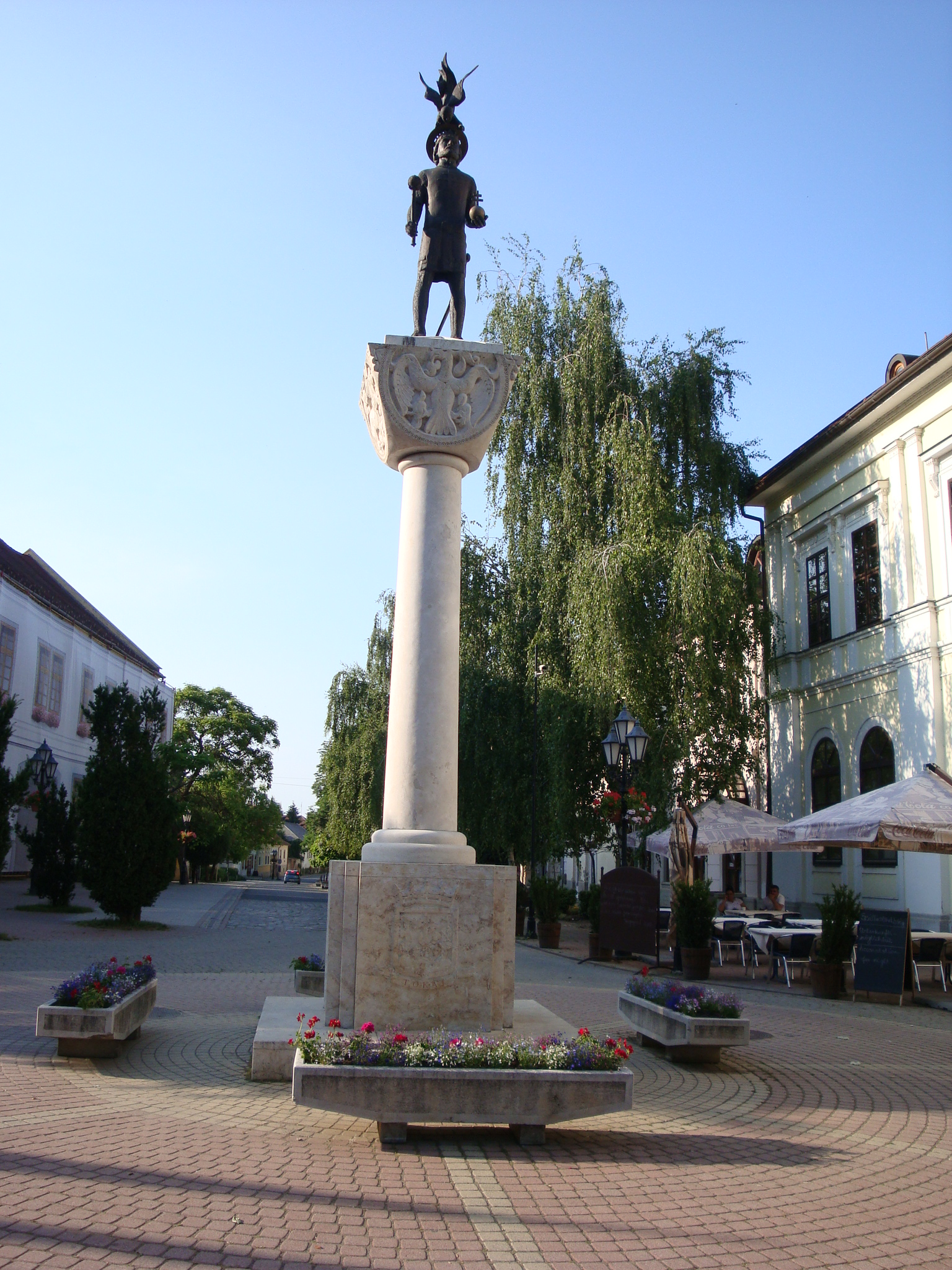 City of Tokaj.JPG