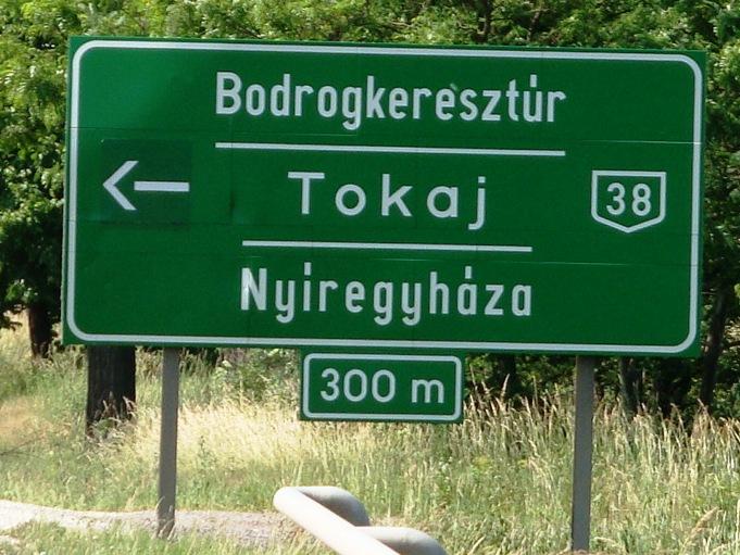 City sign.JPG