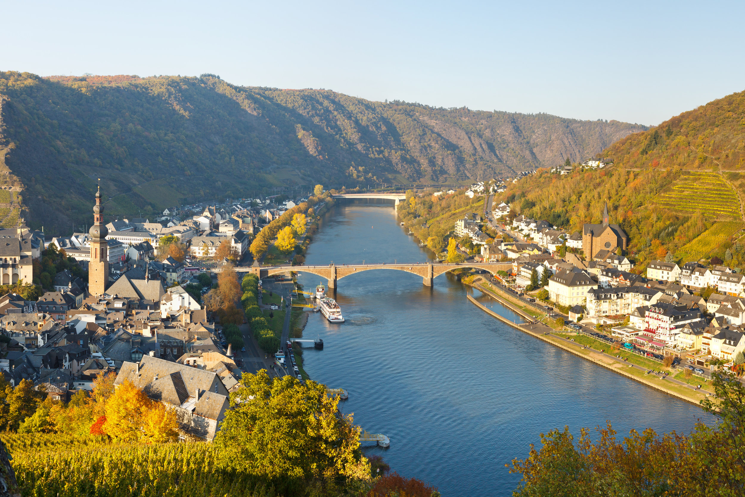 4Cochem-Mosel-Germany-copy.jpg