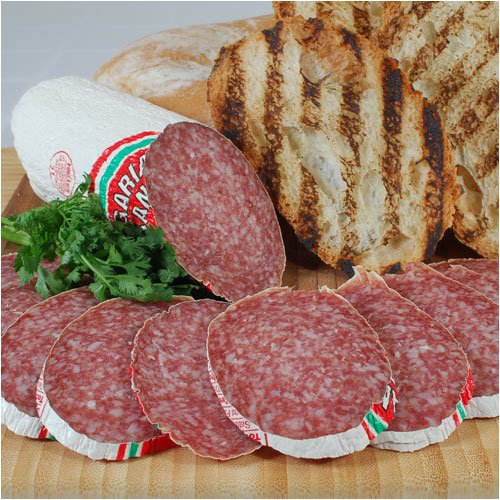 Hungarian-Salami.jpg
