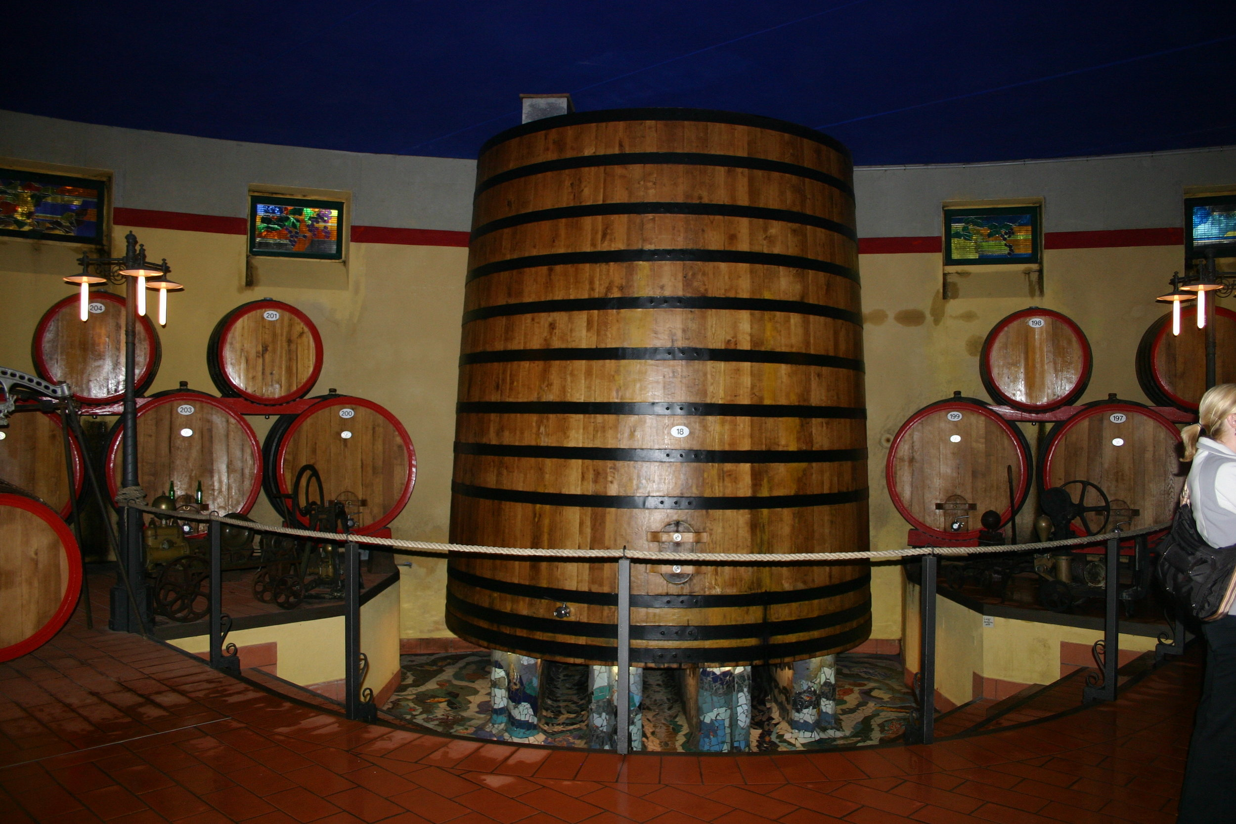 Masi Wine Estate.JPG