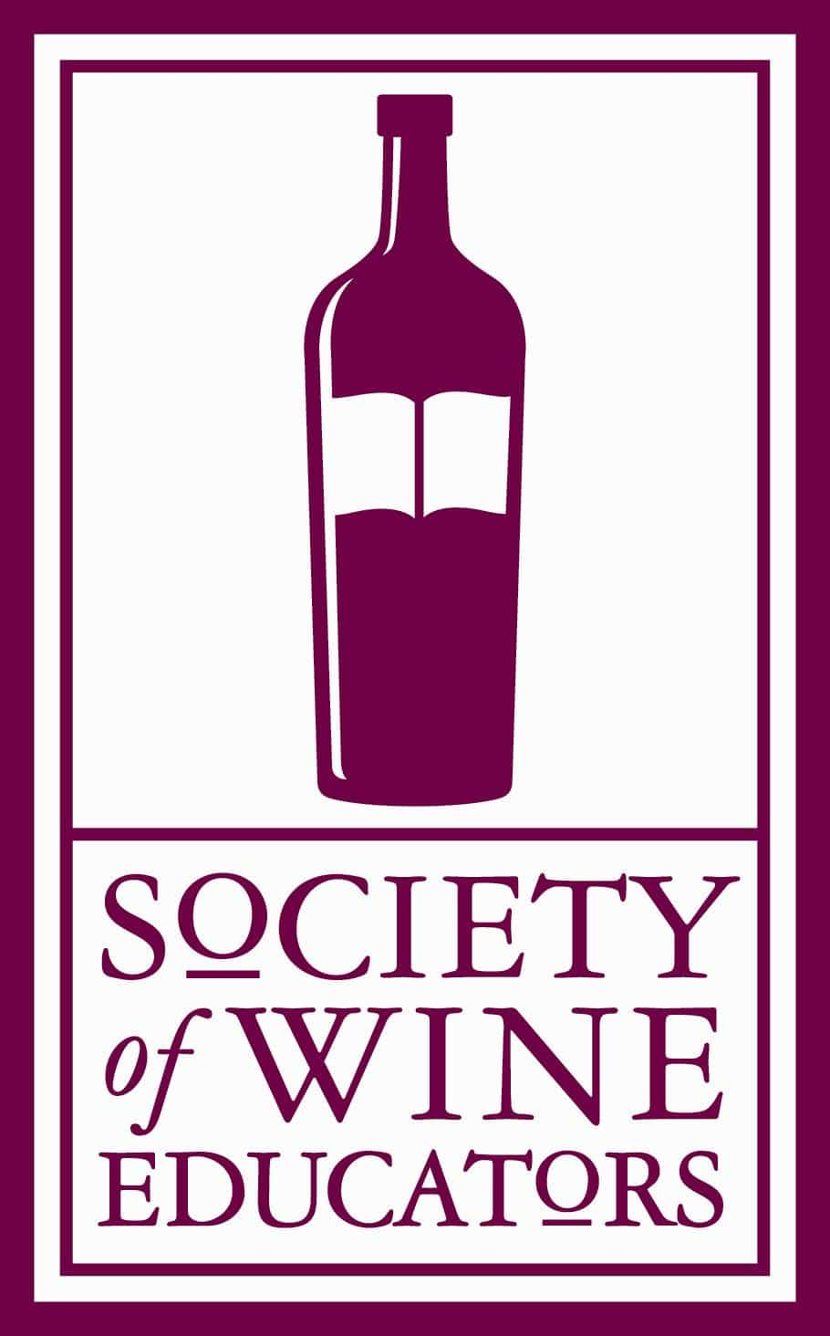 Society-of-Wine-Educators.jpg