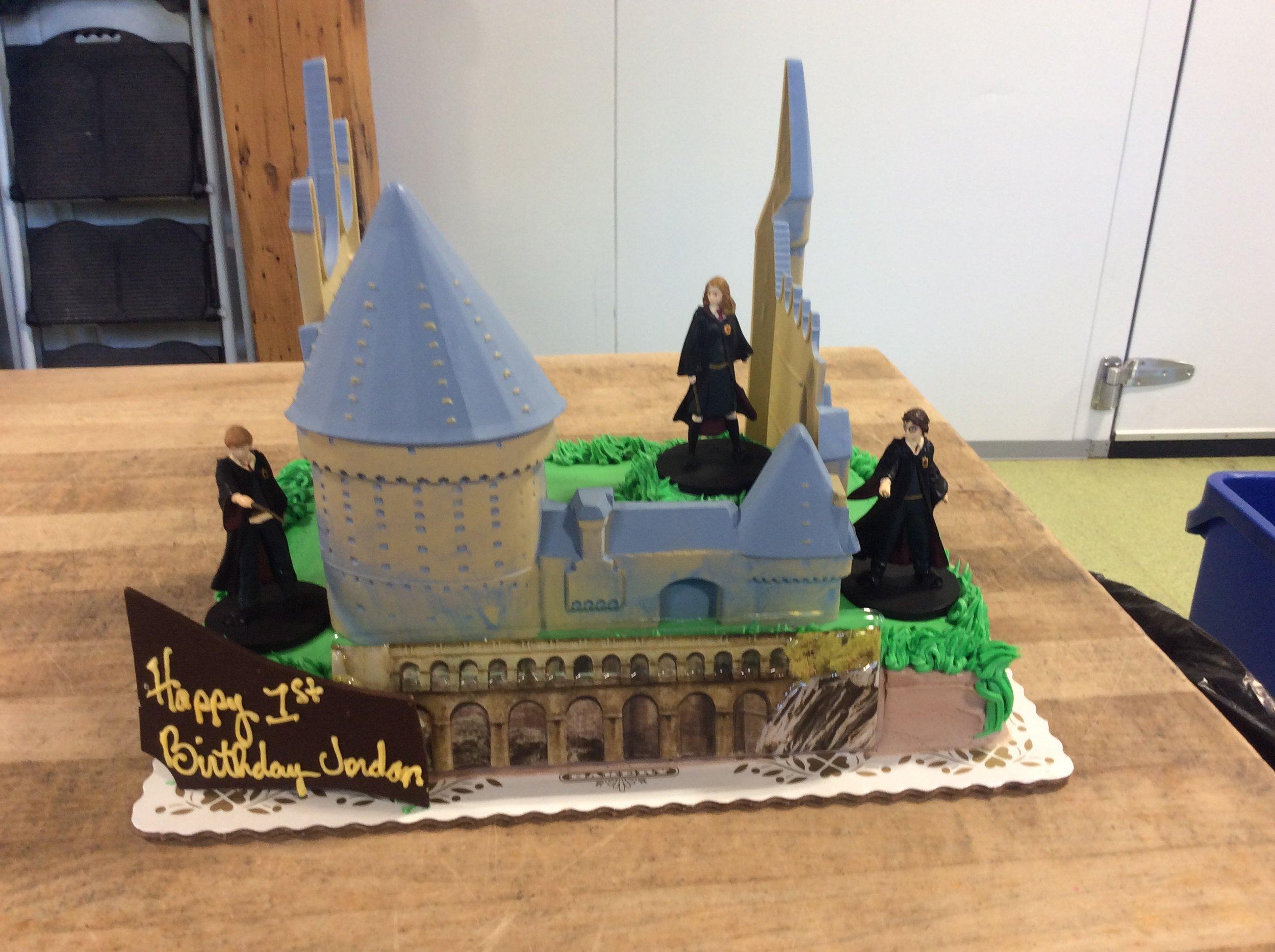 Harry Potter Specialty Castle.jpg