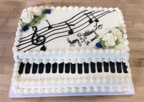 Piano Shaped Cake.jpg