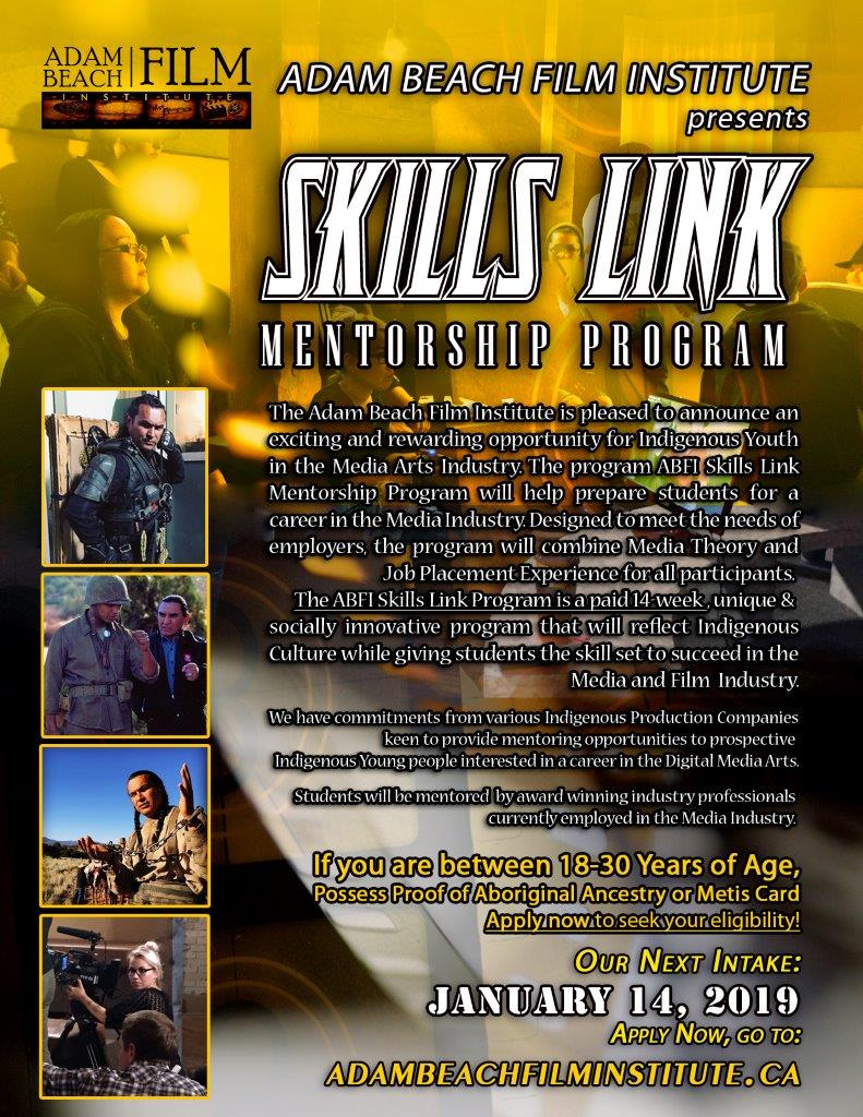 Skills Link Project Poster 2018 v2 copy.jpg
