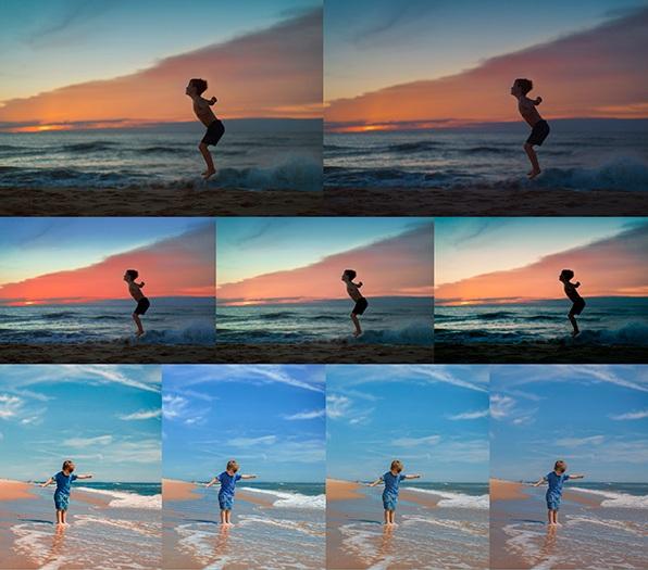 BeachLUTs-1.jpg