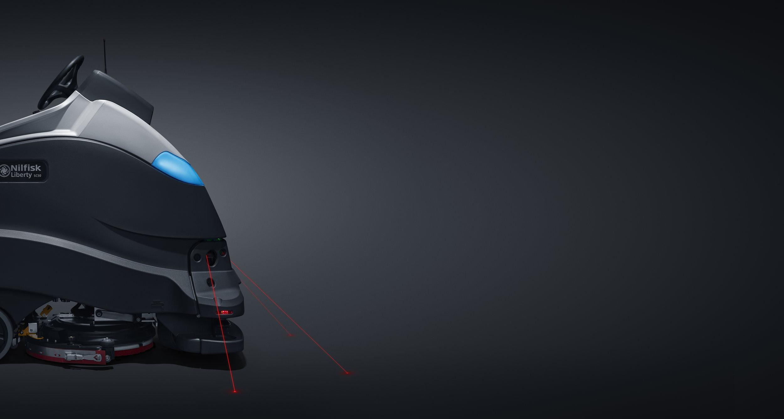 Liberty SC50 laser crop.jpg