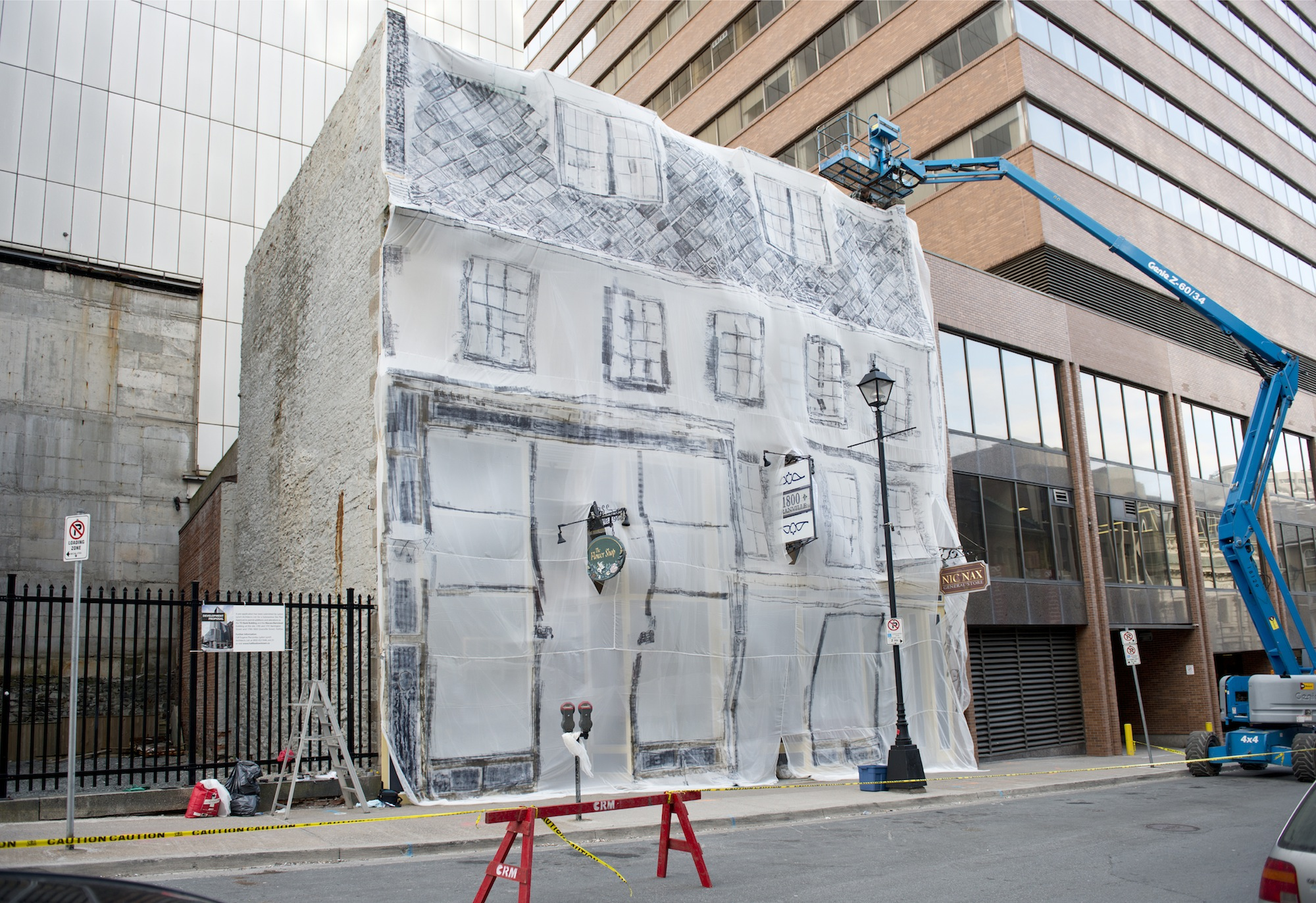 Charley Young- Shroud- Macara Building.JPG