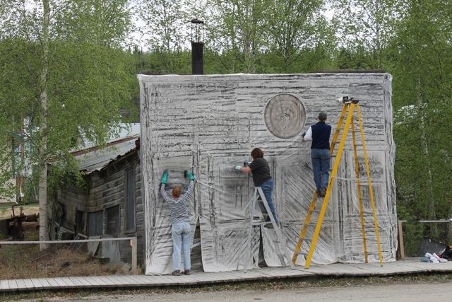 Young- Dawson City Printing 04.jpg