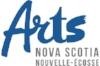 arts-ns-logo-small_copy.jpg