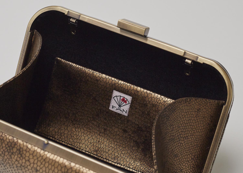 Fanbags-16.4.151271 copy.jpg
