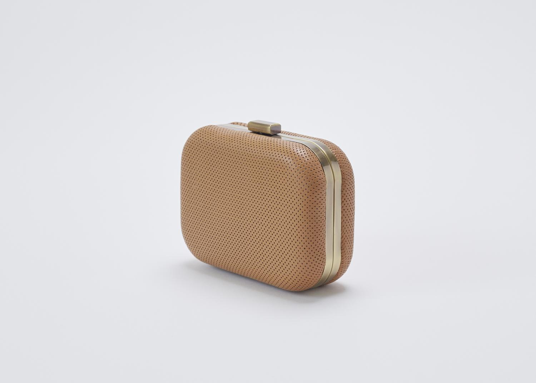 Fanbags-16.4.151239.jpg