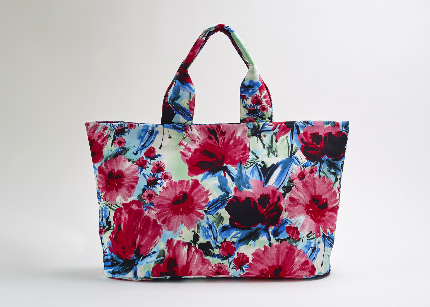 Large Summer Bags