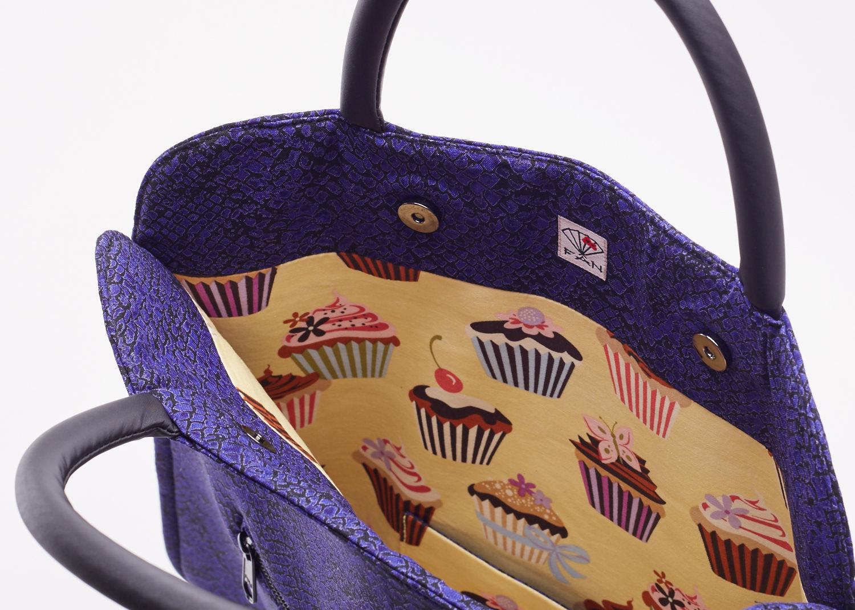 Fanbags-16.10.155682.jpg