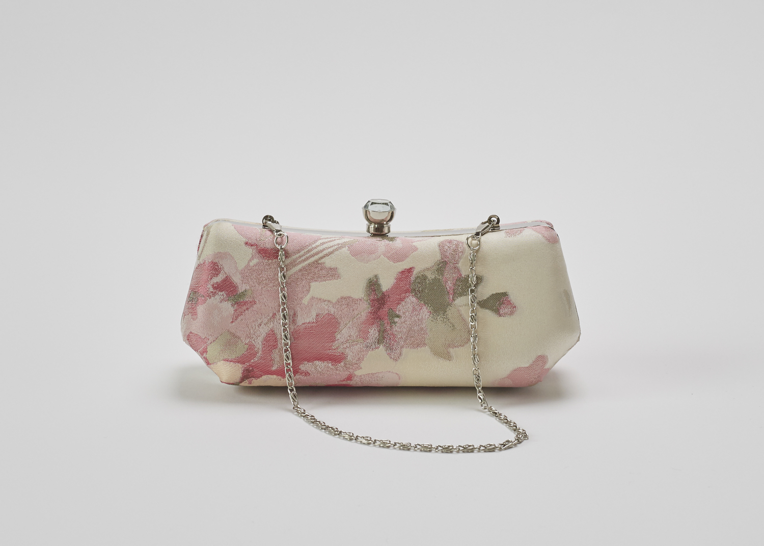 Clamshell Box Clutches