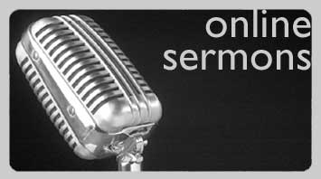 Sermons — Bethel Chapel Pentecostal Church