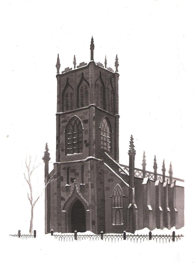 First presbyterian church - reduced.jpg