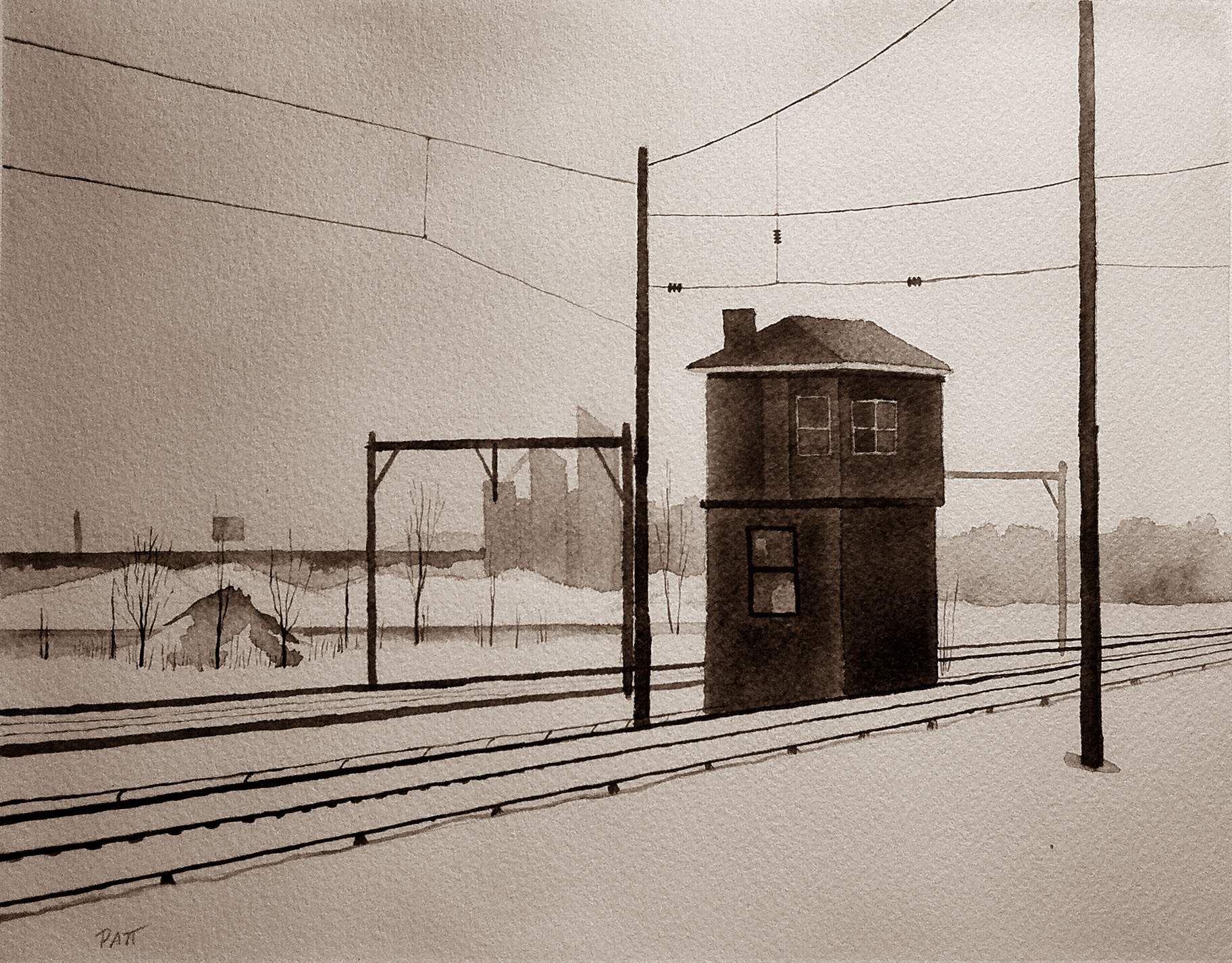Switching Station.jpg