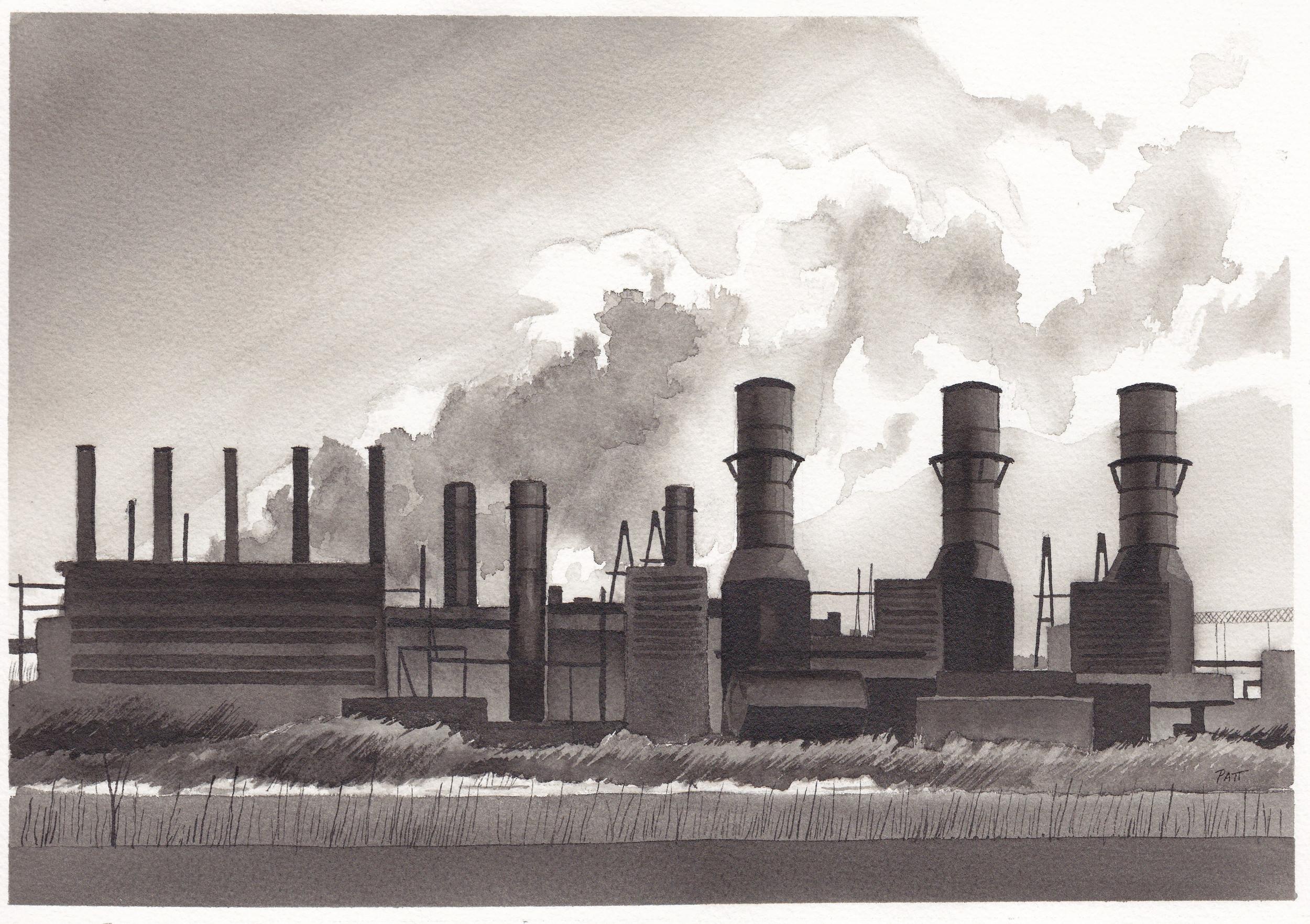 Industrial Storm.jpg