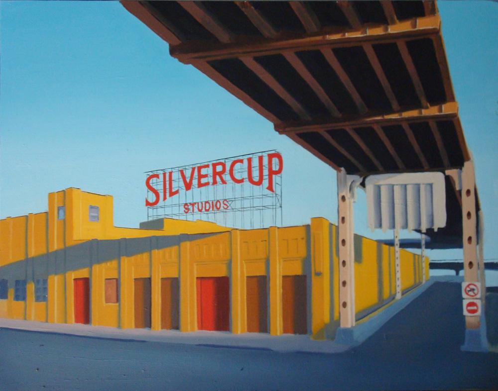 Silvercup-reduced.jpg