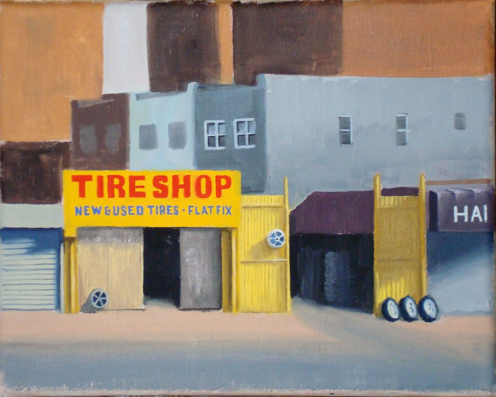 TireShop-reduced.jpg