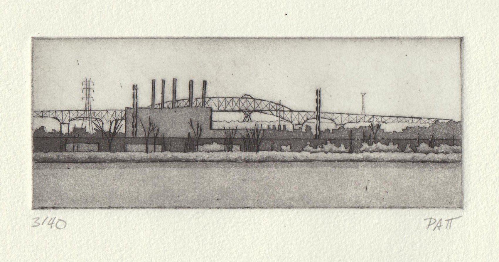 Pulaski Skyway - etching 3of40.jpeg