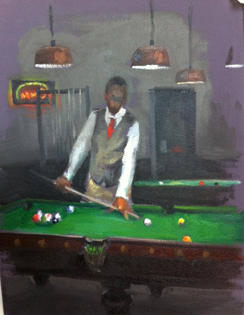 Blane playing pool1s.jpg