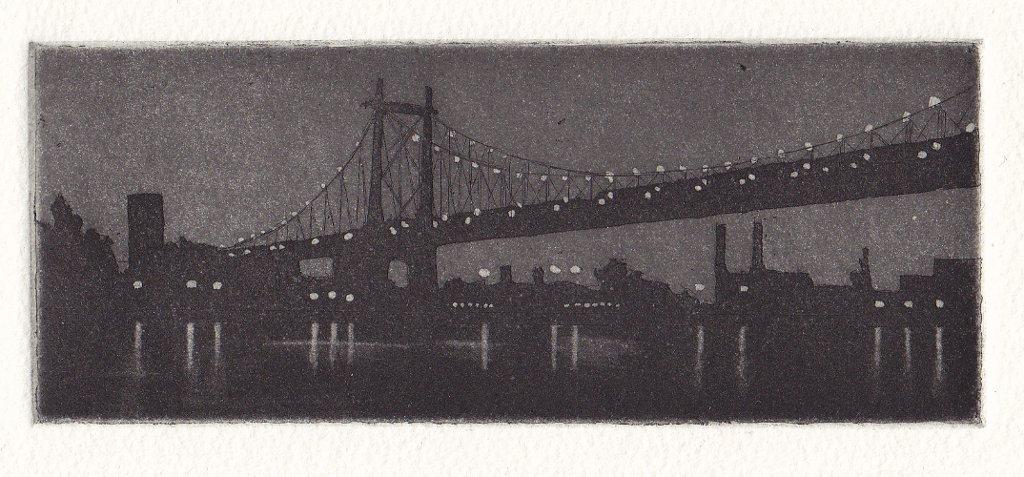 Patt_Annie_4_Queensboro Bridge Nocturne.jpg
