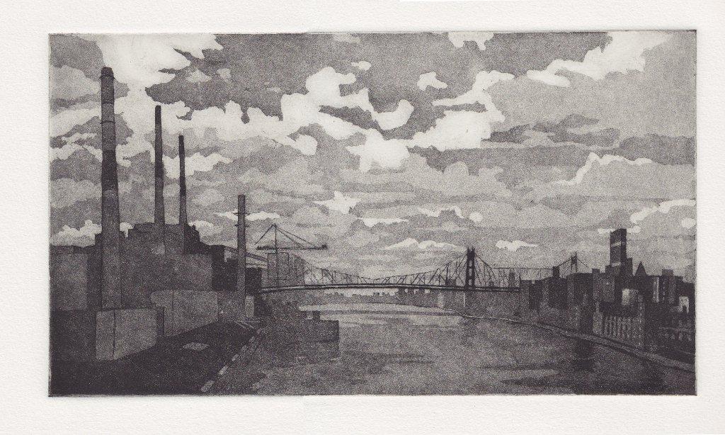 Patt_Annie_6_East River Looking South.jpg
