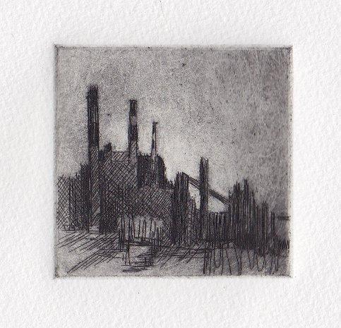 Patt_Annie_13_Keyspan Power Plant, miniature.jpg