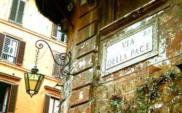 antico-caffe-della-pace-19d9.jpg