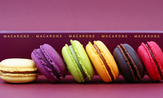 macarons_french_confection_cover_full.jpg