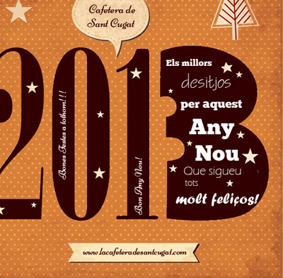 anunci any nou.jpg