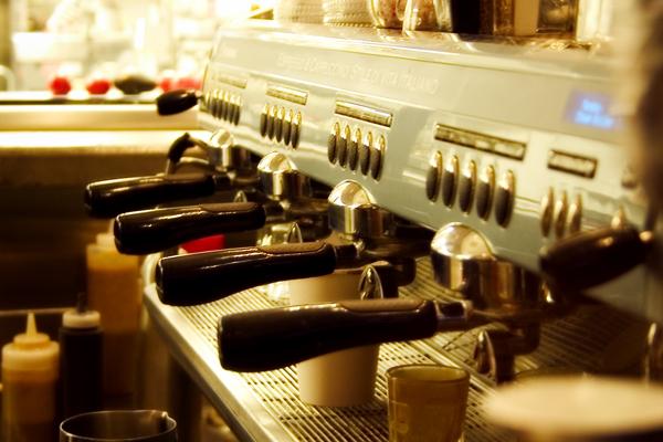 Cafetera de Sant Cugat (1).jpg