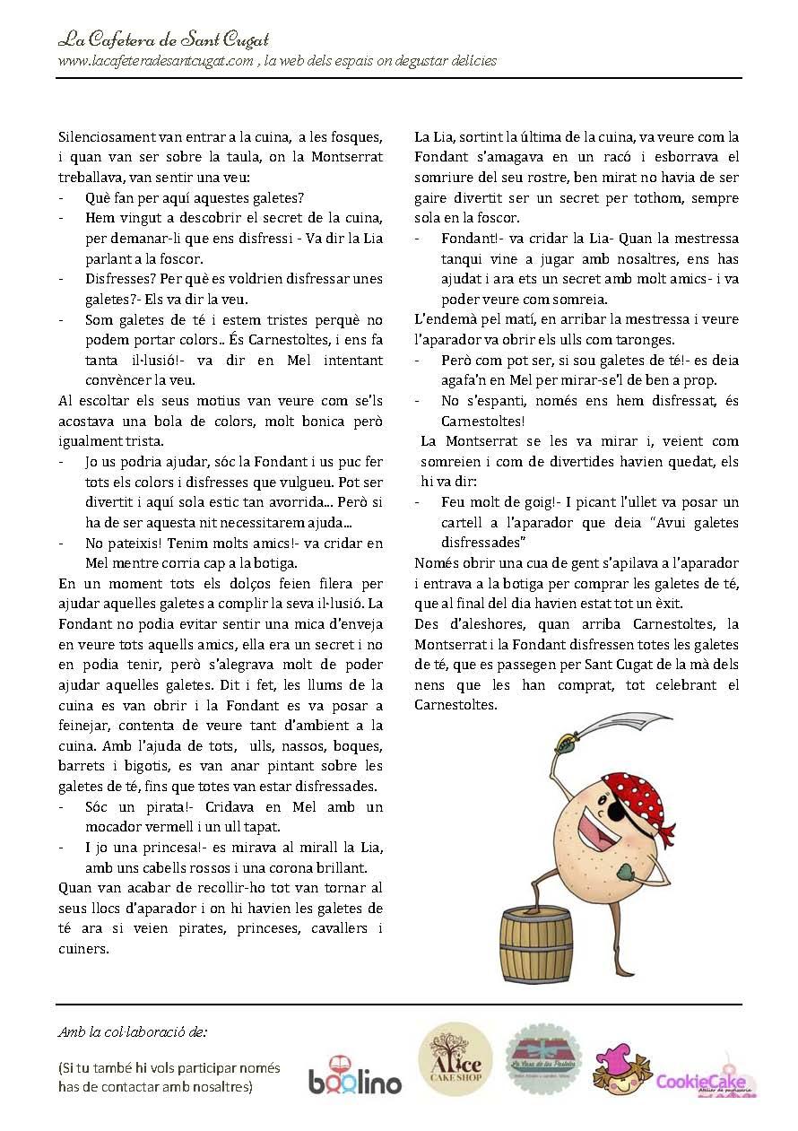 Carnestoltes-1_Página_2.jpg