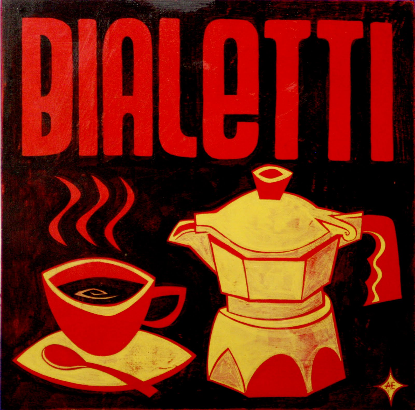 Bialetti-1.jpg