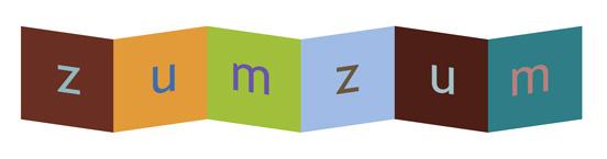 LogoZum.jpg